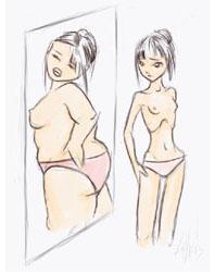 увеличить вес фото - фото 6